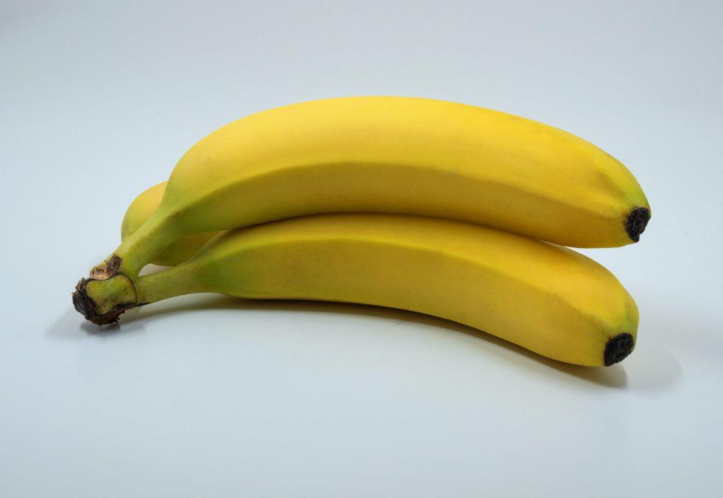 liten bananklase