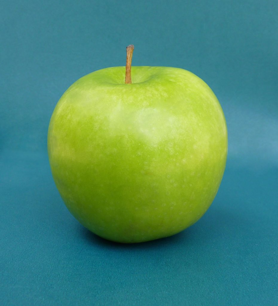 Granny Smith Äpple